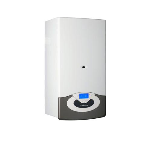 Aire acondicionado split ofertas gas natural calderas - Ofertas calderas de gas ...