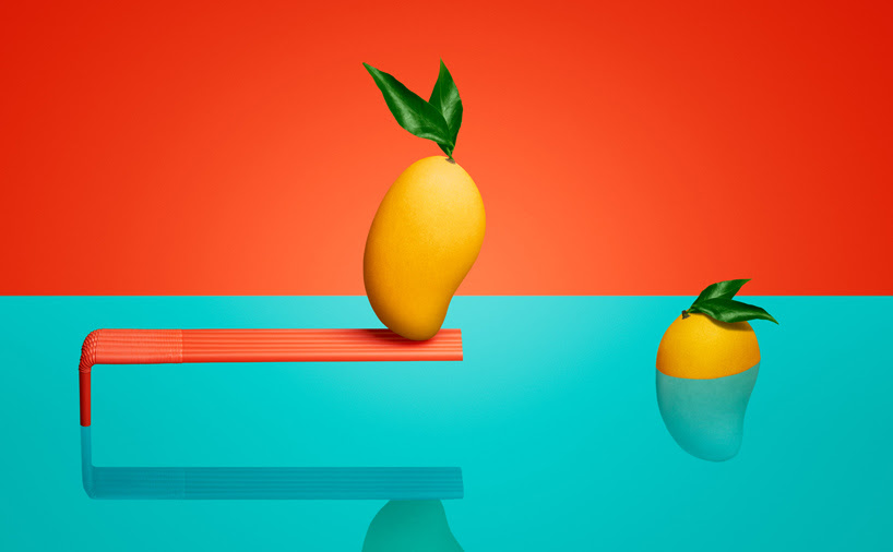 sagmeister-walsh-frooti-mango-juice-in-indian-campaign-designboom-13