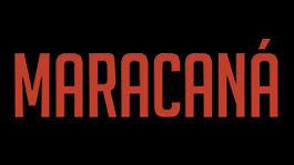 Maracanã | filmes-netflix.blogspot.com.br