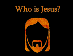 Faceless Jesus