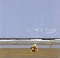 Eric Vloeimans- 'Summersault'
