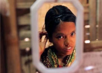 Pobreza condena milhares de meninas da Ásia a casamento forçado