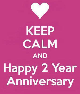 2 Year Wedding Anniversary Idea   Dating for 2 Years