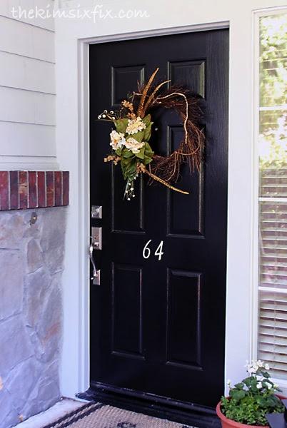 front-door-after