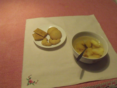 compot de gutui by martamaghiar