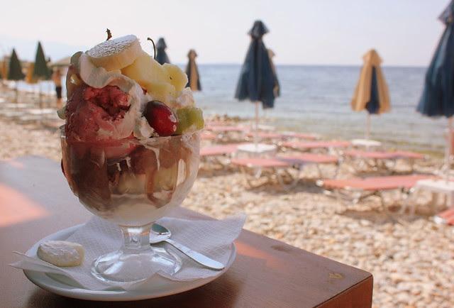 Kreikka, Samos 2012 1472