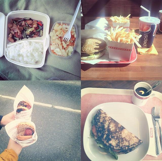 roadtrip_food