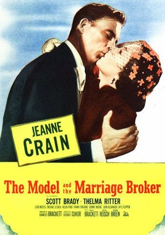 Marriage Broker Contact No