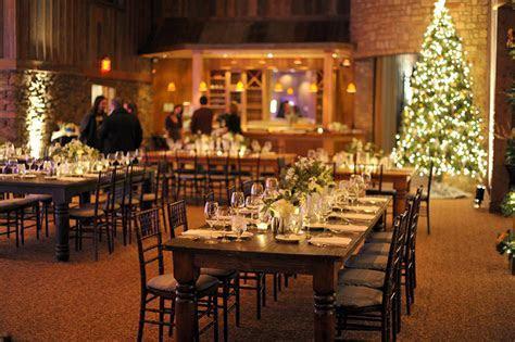 5 Rustic Tulsa Wedding Venues