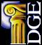 http://dge.cchs.csic.es/lib/img/dge_64.png
