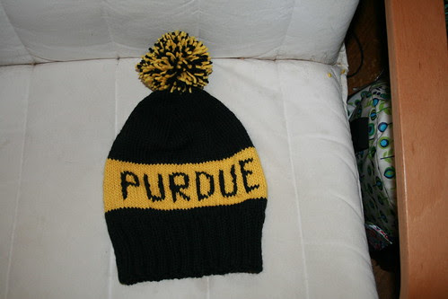 Purdue 2