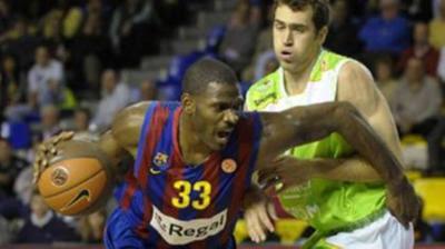 http://resources.sport-fm.gr/supersportFM/images/news/10/10/18/150033.jpg?w=400&f=bicubic