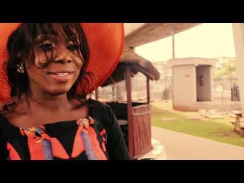 Video: Krystal Edwin - Everything To Me