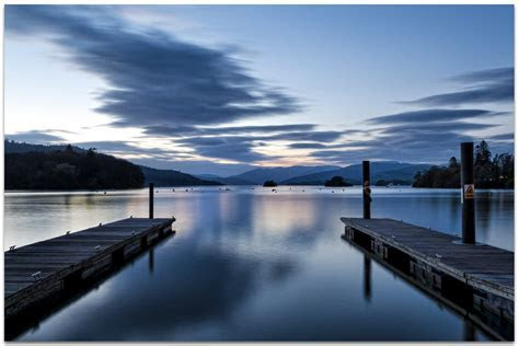 Lake District Landscape Photography Holiday   May 2015