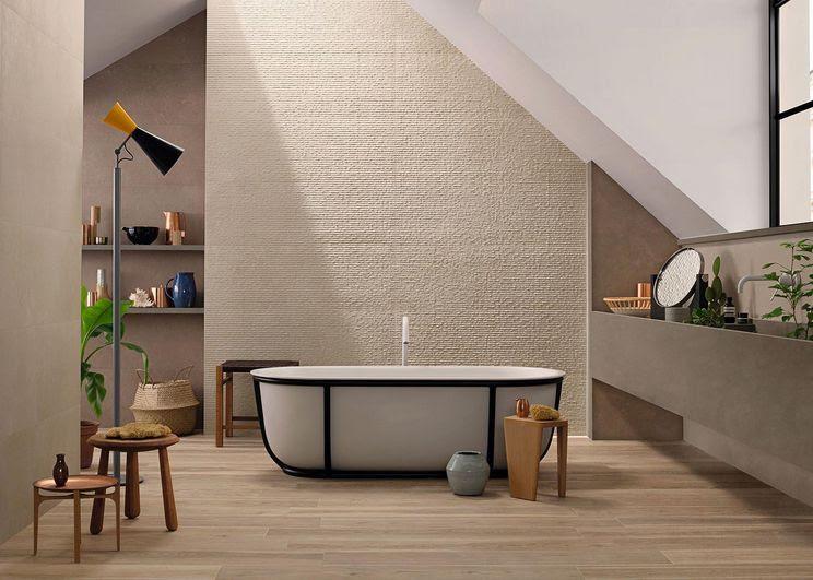 1 Fliesen Fur Ihr Badezimmer Fliesen Huth Designerfliesen Aus Europa