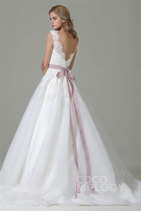 Fashion   Top 5 SS16 Wedding Dresses with Coco Melody