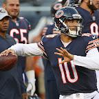 Google News - Raiders trade Khalil Mack to the Bears - Overview 0480a9b0e