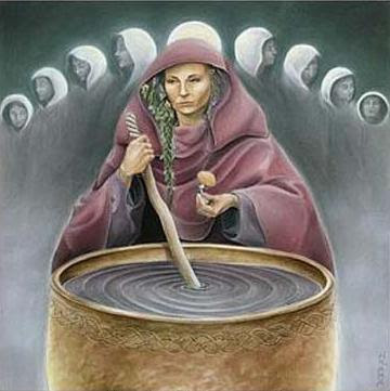 magia-e-simpatias-do-caldeirao-da-bruxa
