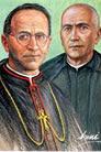 Anselmo Polanco y Felipe Ripoll, Beatos