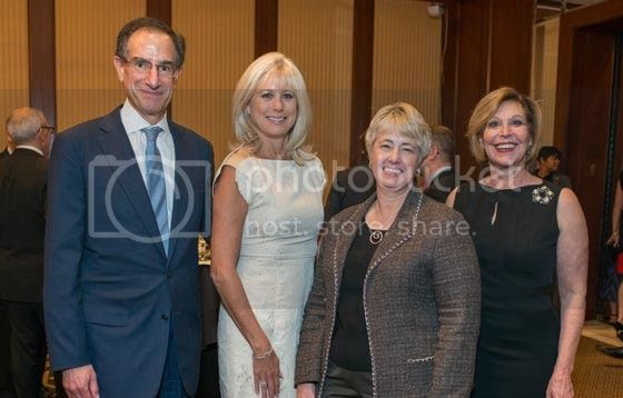 photo Henry-Florsheim-Rebecca-Campbell-Mayor-Annise-Parker-Doe-Florsheim_zpsj5ggo61p.jpg