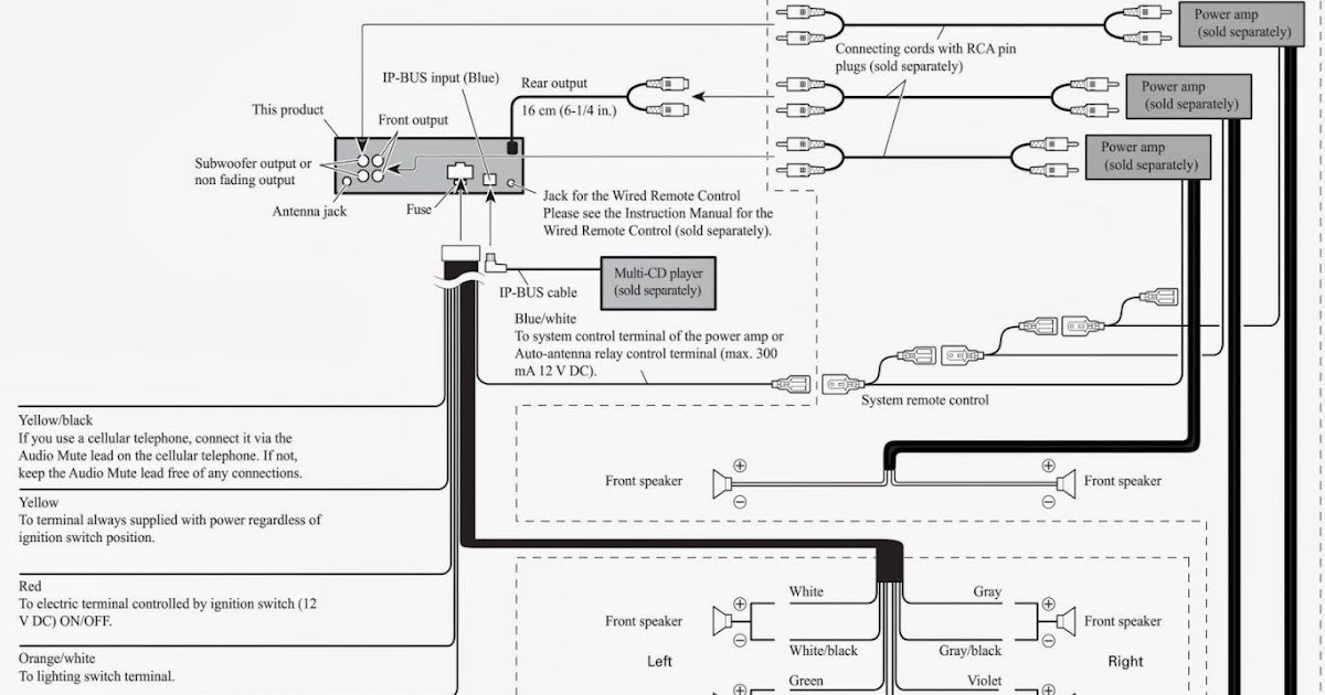 diagram pioneer deh 23 wiring diagram full version hd