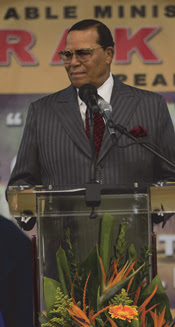 farrakhan_north-charleston_11-15-2016c.jpg
