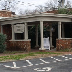 Flawless Day Spa & Wellness Center - Day Spas - Chapel ...
