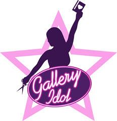 Gallery Idol 2011 top 20