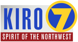 English: KIRO 7 logo