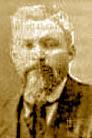 José Isabel Flores Varela, Santo