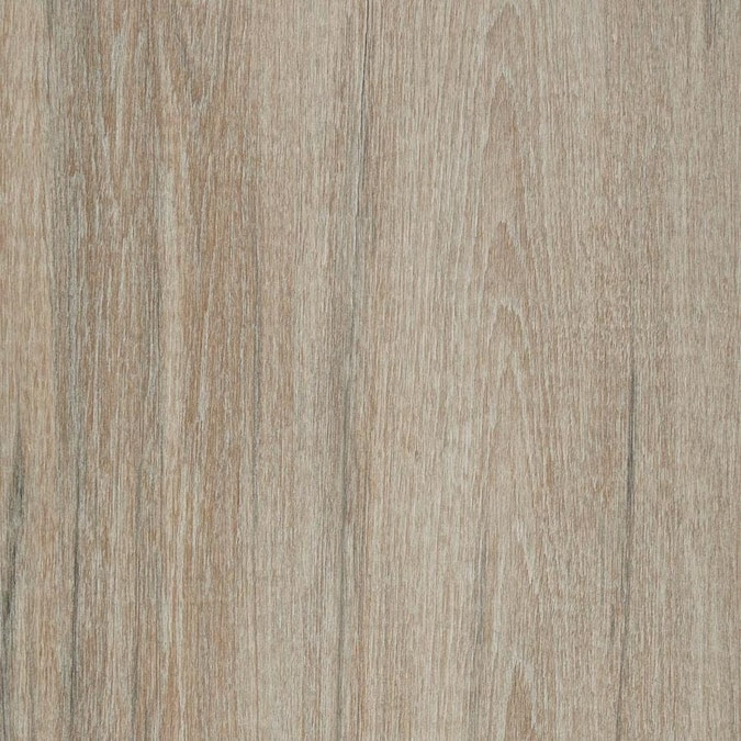 Shenandoah Sydney 14 562 In X 14 5 In Engineered Wood Slab Cabinet Sample In The Kitchen Cabinet Samples Department At Lowes Com