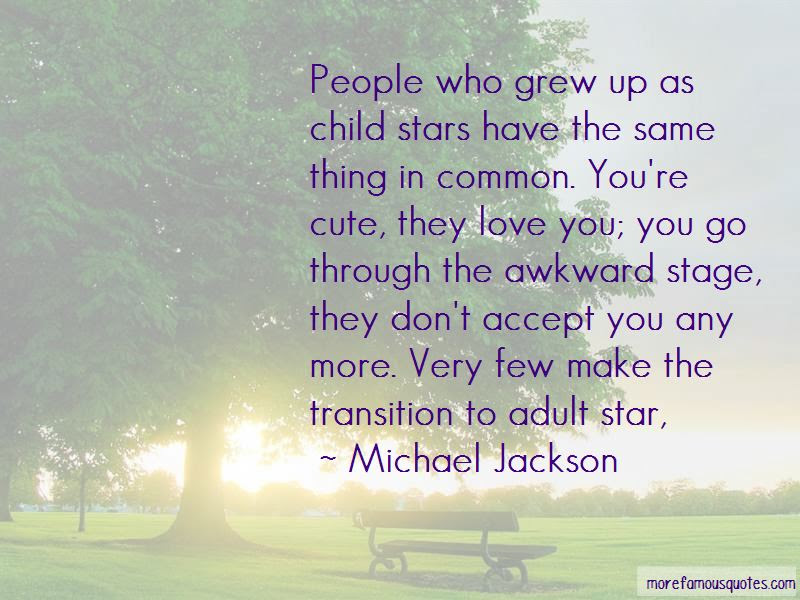 Cute Star Love Quotes Top 1 Quotes About Cute Star Love From Famous