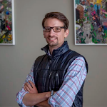 Why Legal Startup Ironclad Raised $8M From Accel: Conversation With Jason Boehmig