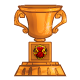 http://images.neopets.com/altador/altadorcup/2020/trophies_new/shenkuu-3.png
