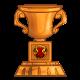 http://images.neopets.com/altador/altadorcup/2020/trophies_new/shenkuu-3.png