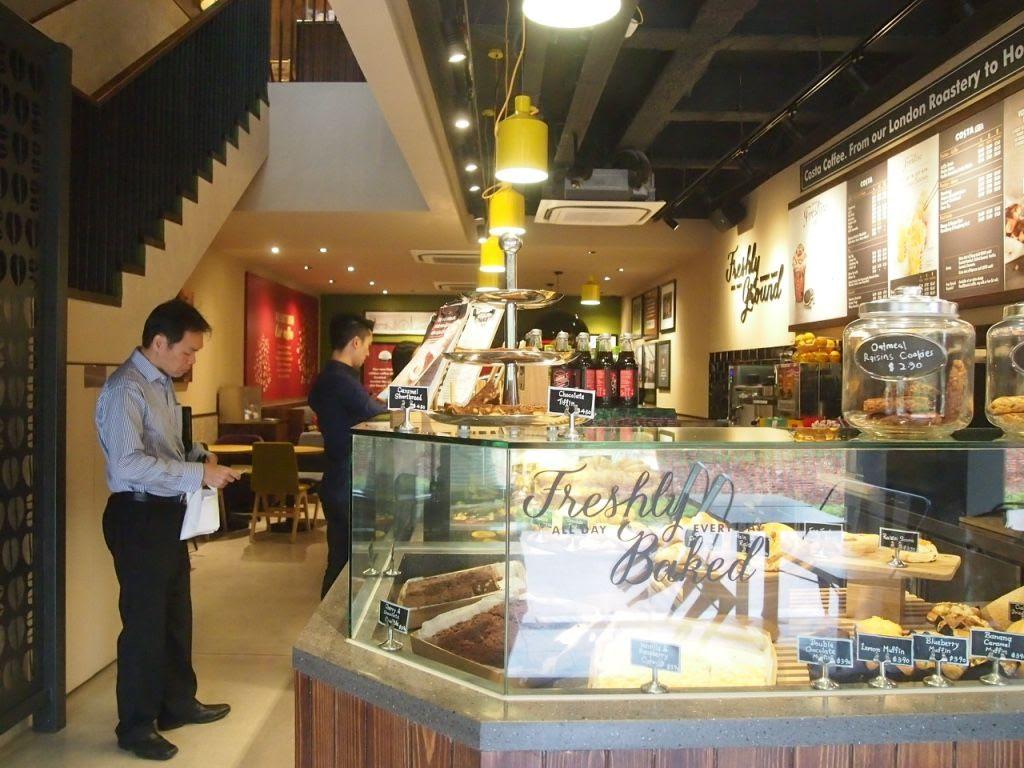 photo Costa Coffee 269 Holland Village interior.jpg