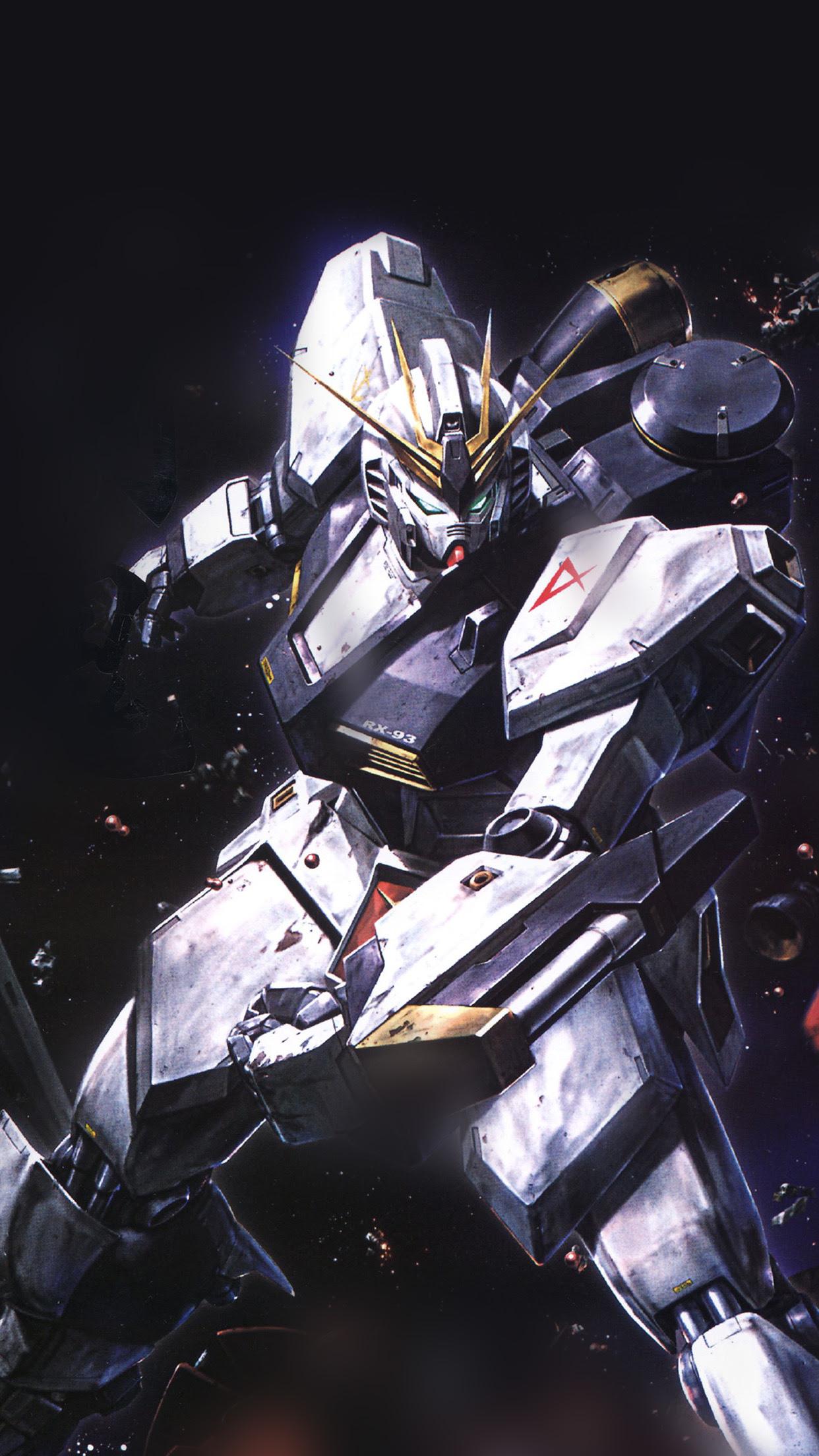 Download 620+ Wallpaper 3d Gundam Terbaik