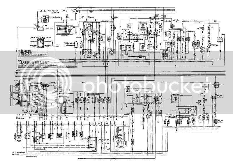 Ab 4210 Daihatsu Hijet Vacuum Hose Diagram Free Download Wiring