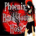 Phoenix Book Tours