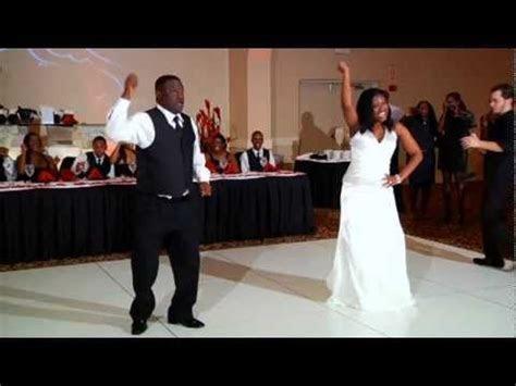 36 best Wedding Dance Ideas images on Pinterest   Wedding