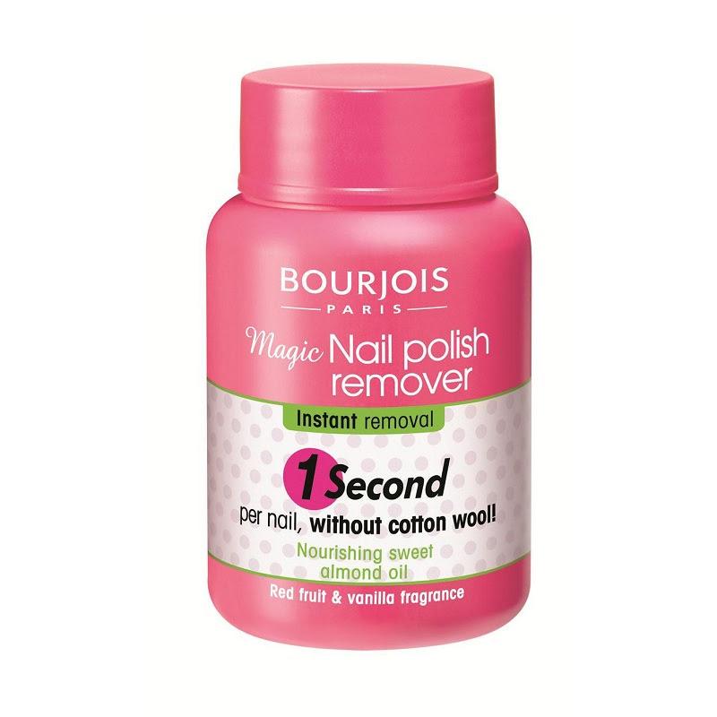 14 Best Nail Polish Removers - Nail Varnish Remover ...