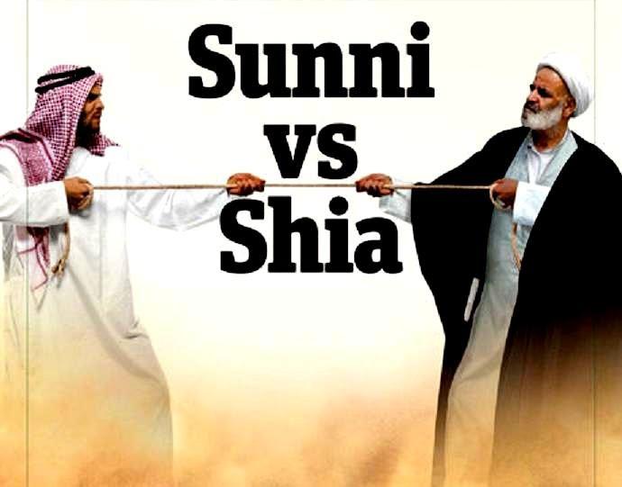 Ιράκ και Συρία: Η αρχή ενός ισλαμικού εμφυλίου (;)