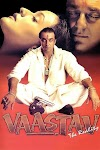 Vaastav (1999) Hindi 1080p - UntoucheD WEB HD - AVC - AAC - M-Subs - DTOne Exclusive