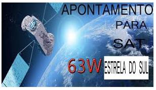 APONTAMENTO TELSTAR 14R