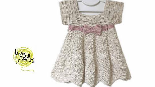 Vestido_crochet_nina_patron_gratis_medium