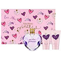 Vera Wang Princess Gift Set