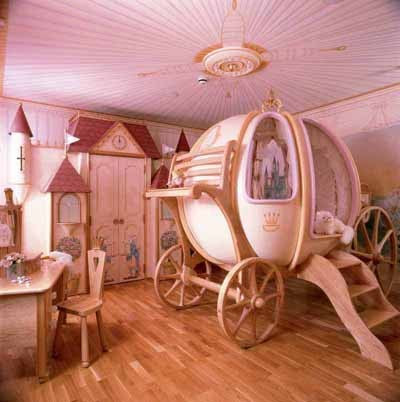 cinderella bedroom | Tumblr