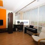 vanzare apartament domus www.olimob.ro24