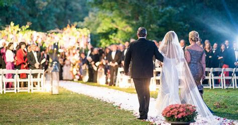 Ultimate Wedding Ceremony Guide   Everything You Need To