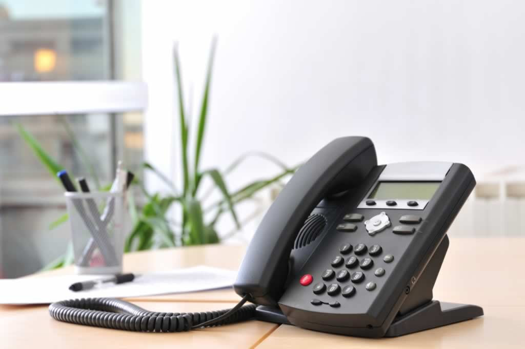 17++ voip business phone serviceWallpapers HQ Free Download